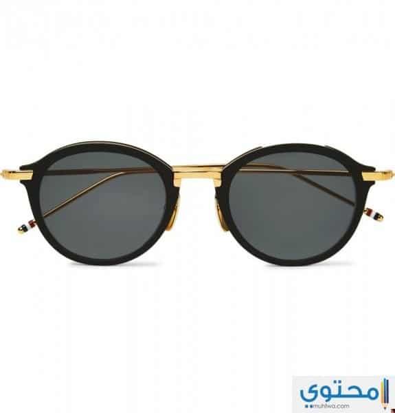 لنا المنافسين تحسين صور نظارات رجاليه Cazeres Arthurimmo Com