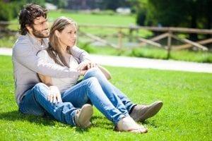 أى الابراج تتوافق مع برج السرطان في الحب والزواج