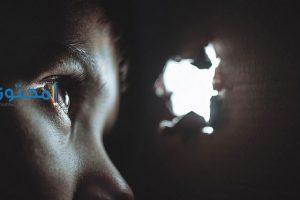 تفسير رؤية الضوء الشديد فى حلم الرجل والمراة