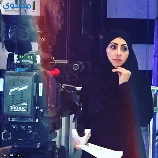 تردد قناة عيون مصر الجديد 2021 علي النايل سات - موقع محتوى