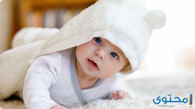 اسماء اولاد اسلامية صحابة 2019