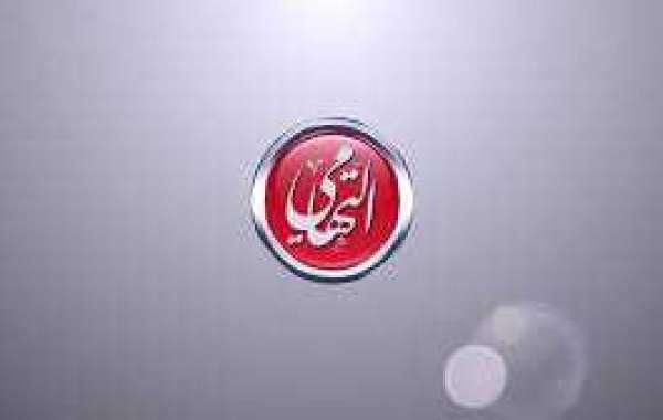 قناة الشيخ ياسين التهامي