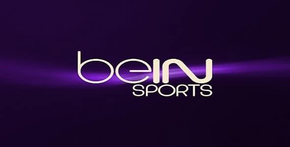 تردد قنوات beIN Sports