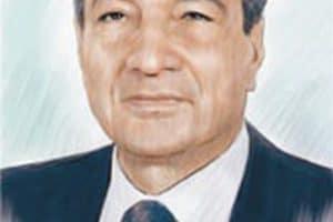 خواطر وأشعار فاروق شوشة المعروفة