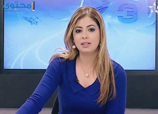 برامج ونشرات قناة الرياضية المغربية 3