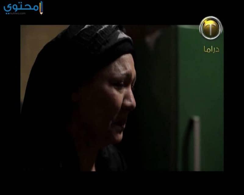 تردد قناة تايم دراما Time Drama علي النايل سات 2021 - موقع محتوى