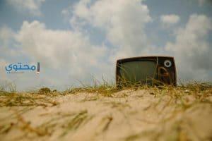 تفسير رؤية التلفاز فى المنام
