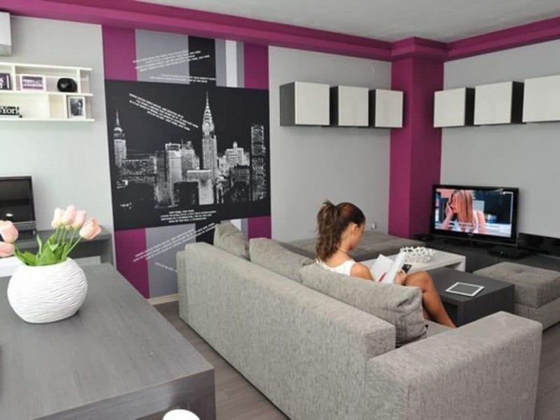 93cbc8b11 تصميمات ديكورات منازل جديده 2019 - موقع محتوى