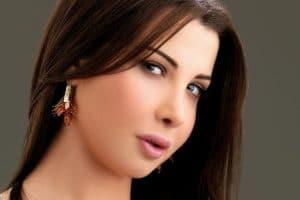 كلمات أغاني لبنانية رومانسية