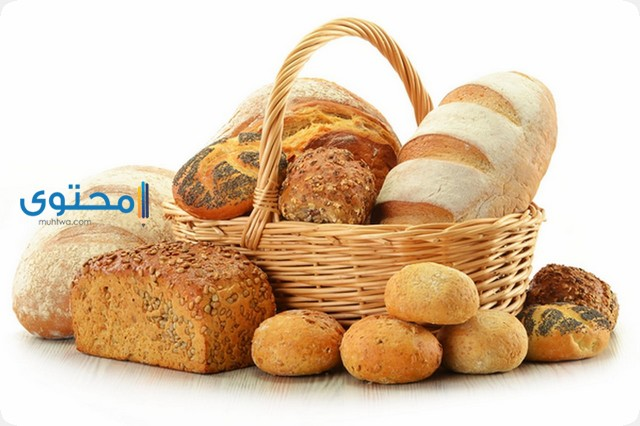 تفسير حلم الخبز للحامل موقع محتوى