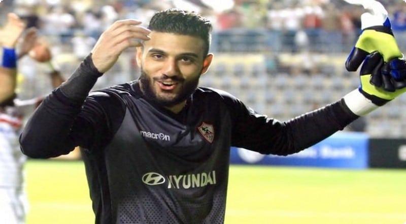 كفرات احمد الشناوي