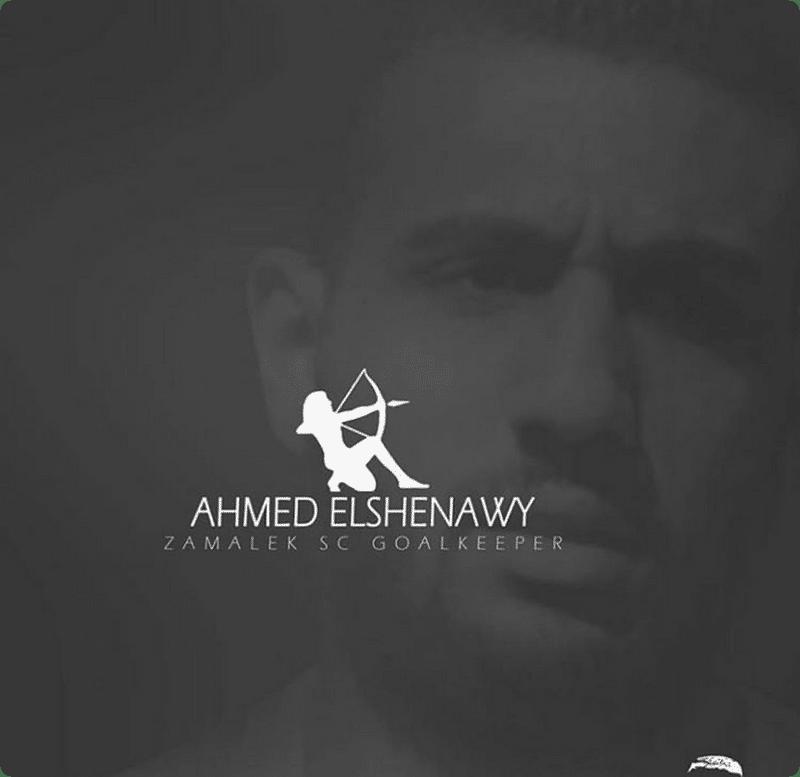 خلفيات احمد الشناوي