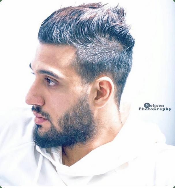 صور احمد الشناوي