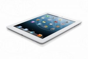 مواصفات وصور هاتف آيباد Apple iPad 3 Wi-Fi