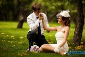 توقعات برج الدلو 2018 في الحب والزواج