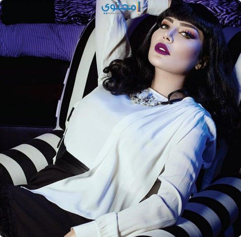 Photos of Amal Al - Awadi