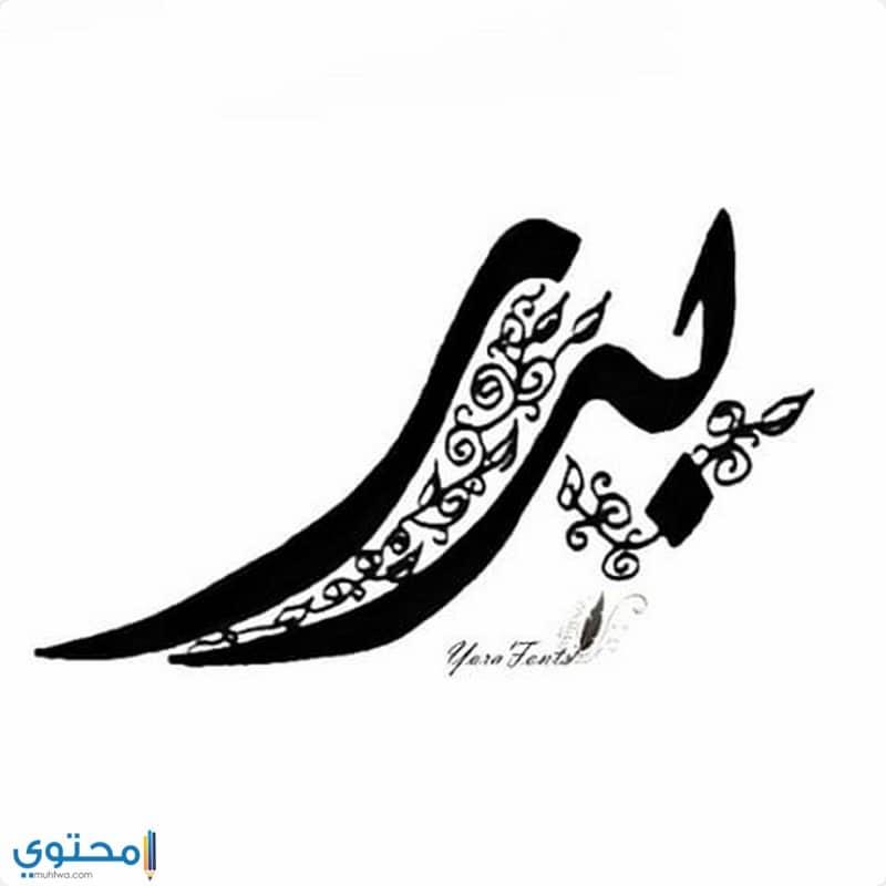 معنى اسم بدر Badr