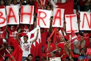 خلفيات وصور منتخب البحرين
