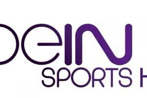 تردد قناة بي إن سبورت beIN Sports المفتوحة