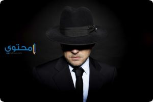 تفسير ارتداء القبعه فى المنام بالتفصيل