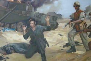 حرب أكتوبر 73 أسباب ونتائج وأرقام
