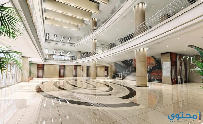 2019 - Interior design firms washington dc ...