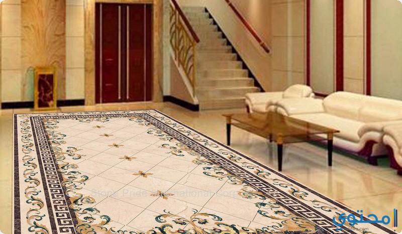 Bedroom Decorating Ideas Pakistan