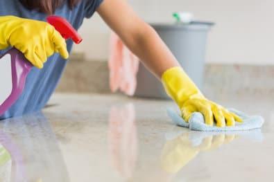عبارات وكلمات عن النظافة للكبار والاطفال