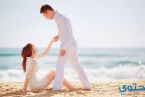 توقعات برج الجدي 2017 في الحب والزواج