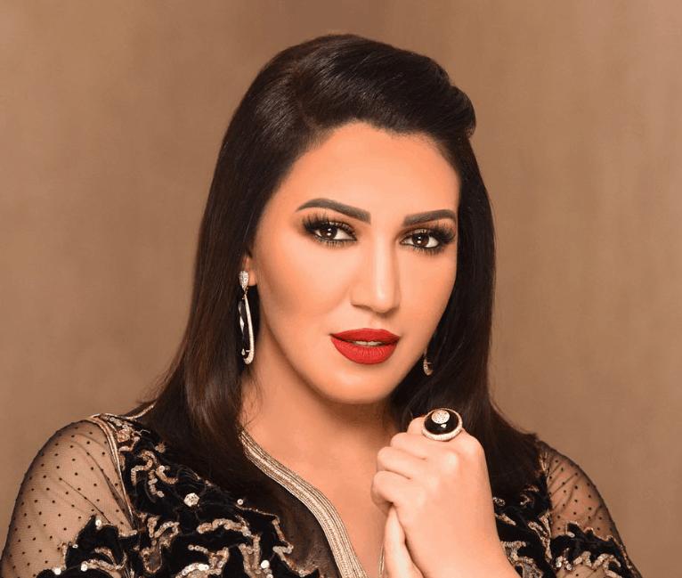 صور ممثلات المغرب