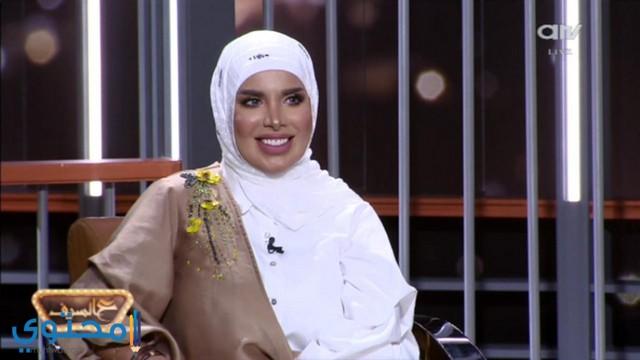 برامج قناة العدالة الكويتية