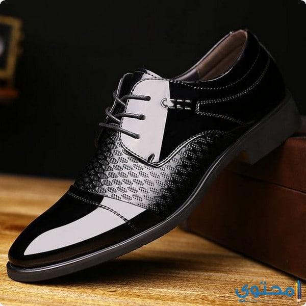 احذية رجالية حديثة