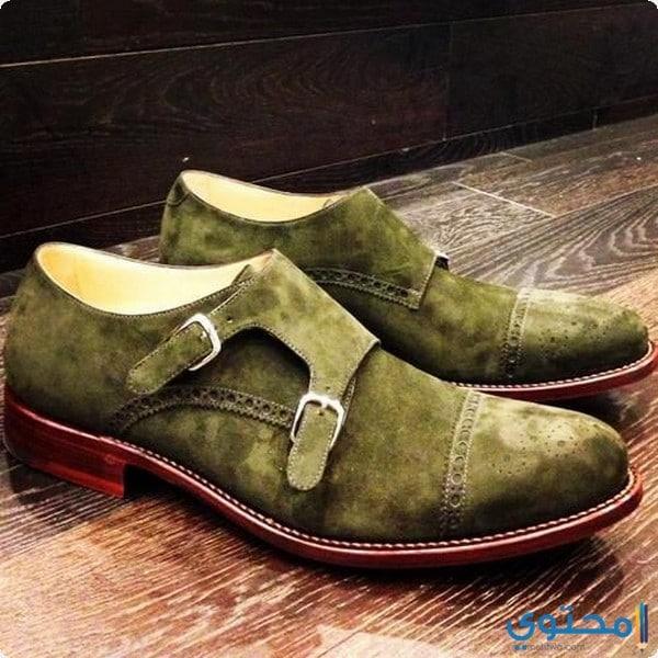اجمل الأحذية الرجالى