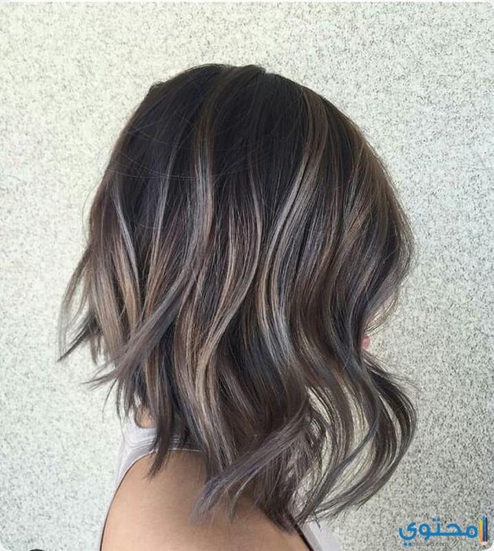 Timbre Luces Low Bay Lighting: طريقة قص الشعر كارية فى المنزل 2018