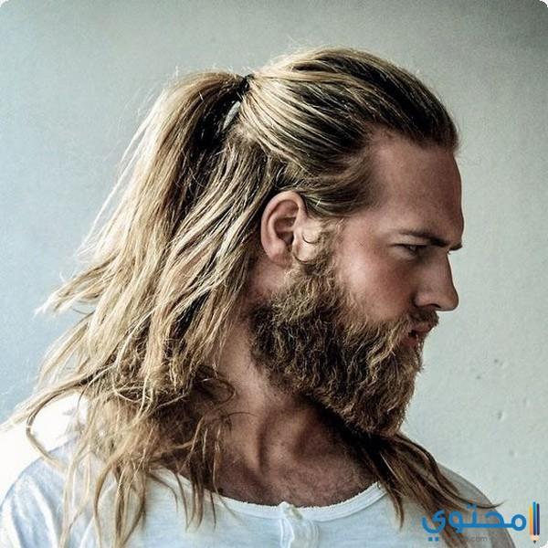 زرع اعضاء أيضا يأخذ ربطات شعر للرجال Dsvdedommel Com