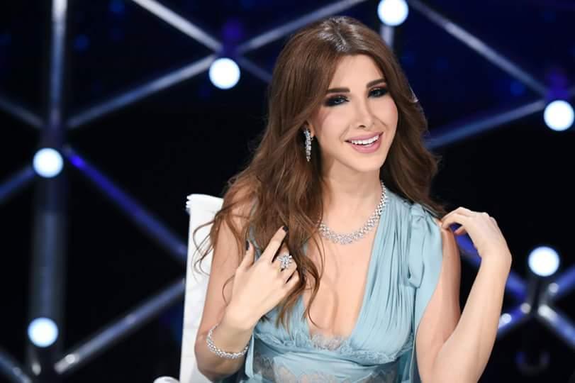 أسماء وصور مشاهير العرب 2021 - موقع محتوى