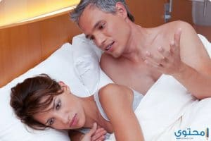 علاج البرود الجنسي لدي النساء بسبب الختان