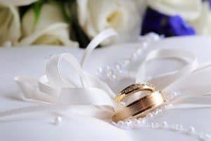 تفسير الحلم بالزواج بالمنام