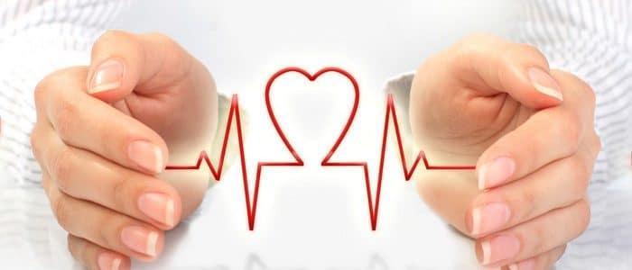 عبارات وكلمات عن الصحة جديدة
