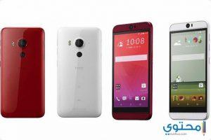 سعر ومواصفات هاتف HTC Butterfly 3