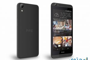 سعر ومواصفات هاتف HTC Desire 626