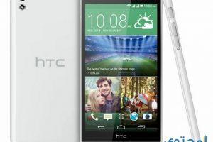 سعر ومواصفات HTC Desire 816G dual sim