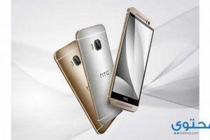 سعر ومواصفات HTC One M9 Prime Camera