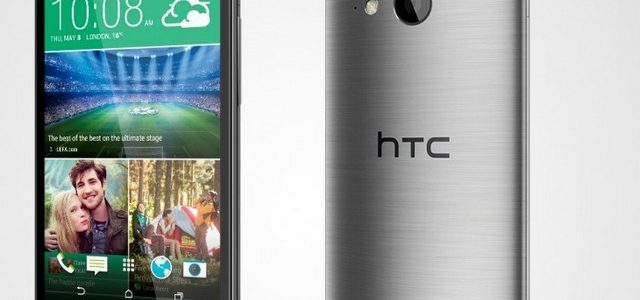 سعر ومواصفات HTC One mini 2