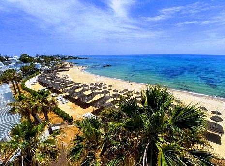 اجمل شواطئ العالم بالصور 2021 عبر موقع محتوي, تعتبر سياحة الشواطيء أو الرياضات المائية من اجمل الرياضات الترفيهية التي يقوم بها الإنسان والمناسبة تماما لفصل الصيف