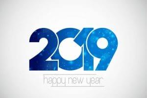 صور رأس السنة 2019 صور وخلفيات الكريسماس