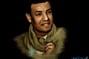 خواطر وأشعار هشام الجخ الشهيرة