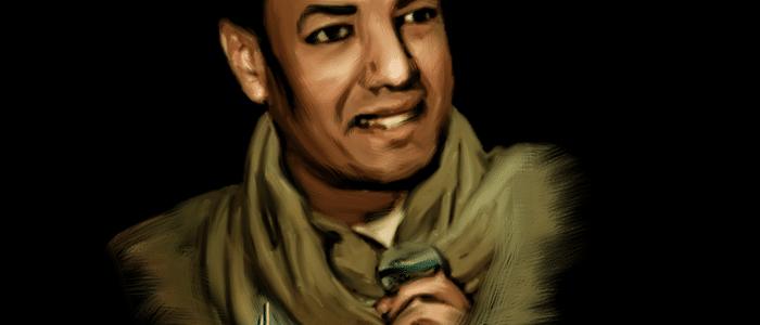 جميع قصايد .. هشام الجخ مكتوبه Hesham-El-hakh-700x300