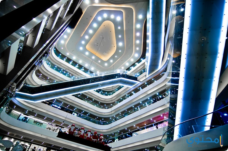 صور السياحة في هونغ كونغ 2021 - موقع محتوى