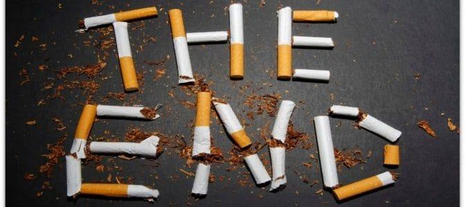 كلمات وعبارات عن التدخين مؤثرة